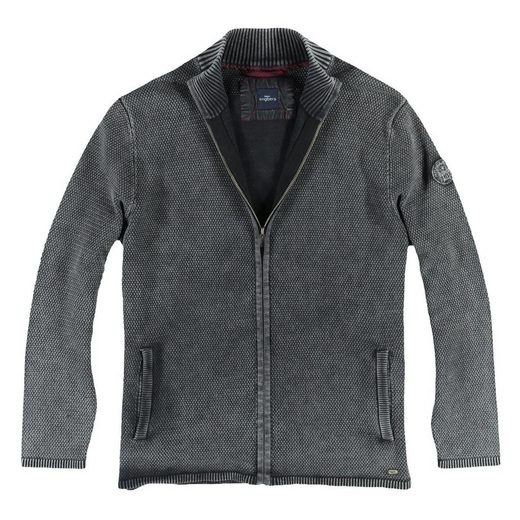 Engbers Sweater