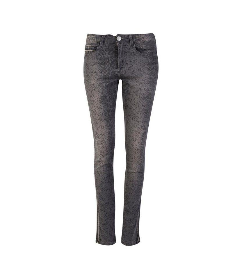 Tramontana Jeans in Grey