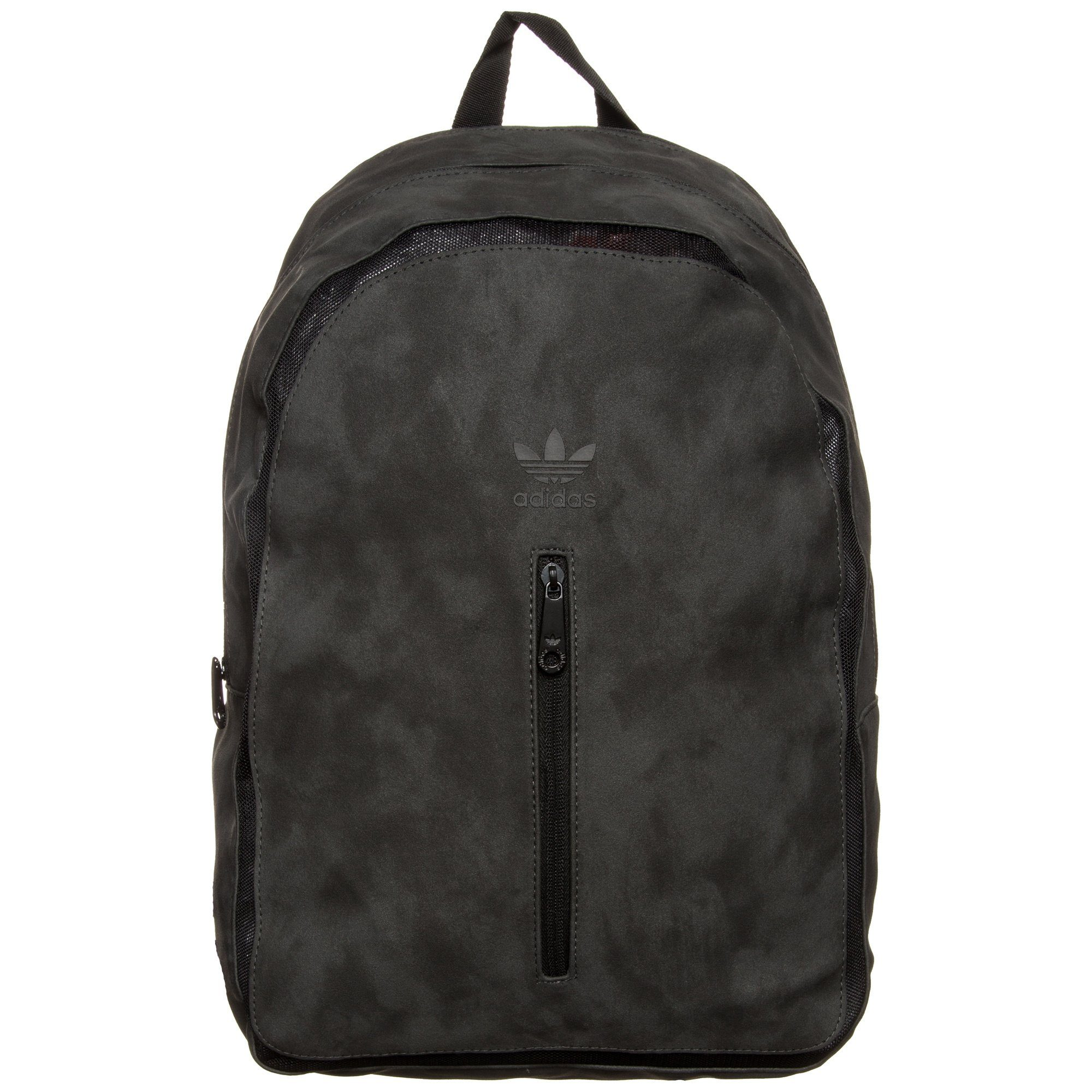 adidas Originals Essential September Rucksack