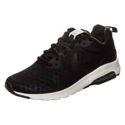 Nike Turnschuhe Damen Weiß
