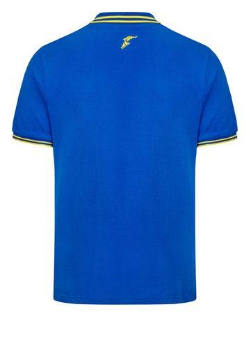Goodyear Poloshirt GOODYEAR