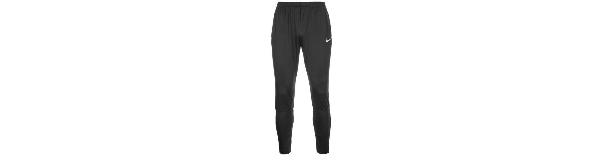 Nike Dry Academy Trainingshose Herren Kosten Günstiger Preis Spielraum Fabrikverkauf Ausgang Wählen Eine Beste 2018 Günstiger Preis 9sUJpxFR