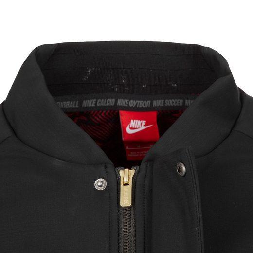 Nike Sportswear F.C. Jacke Herren