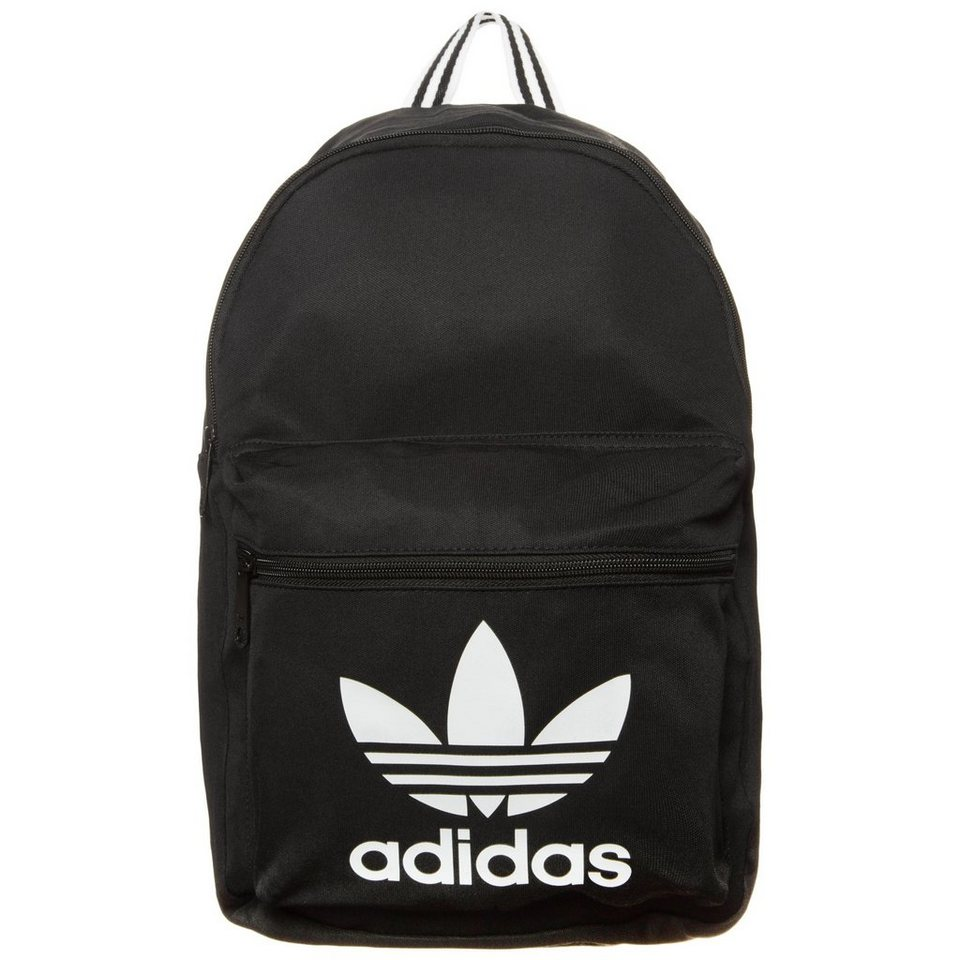 adidas originals tricot classic rucksack kaufen otto. Black Bedroom Furniture Sets. Home Design Ideas