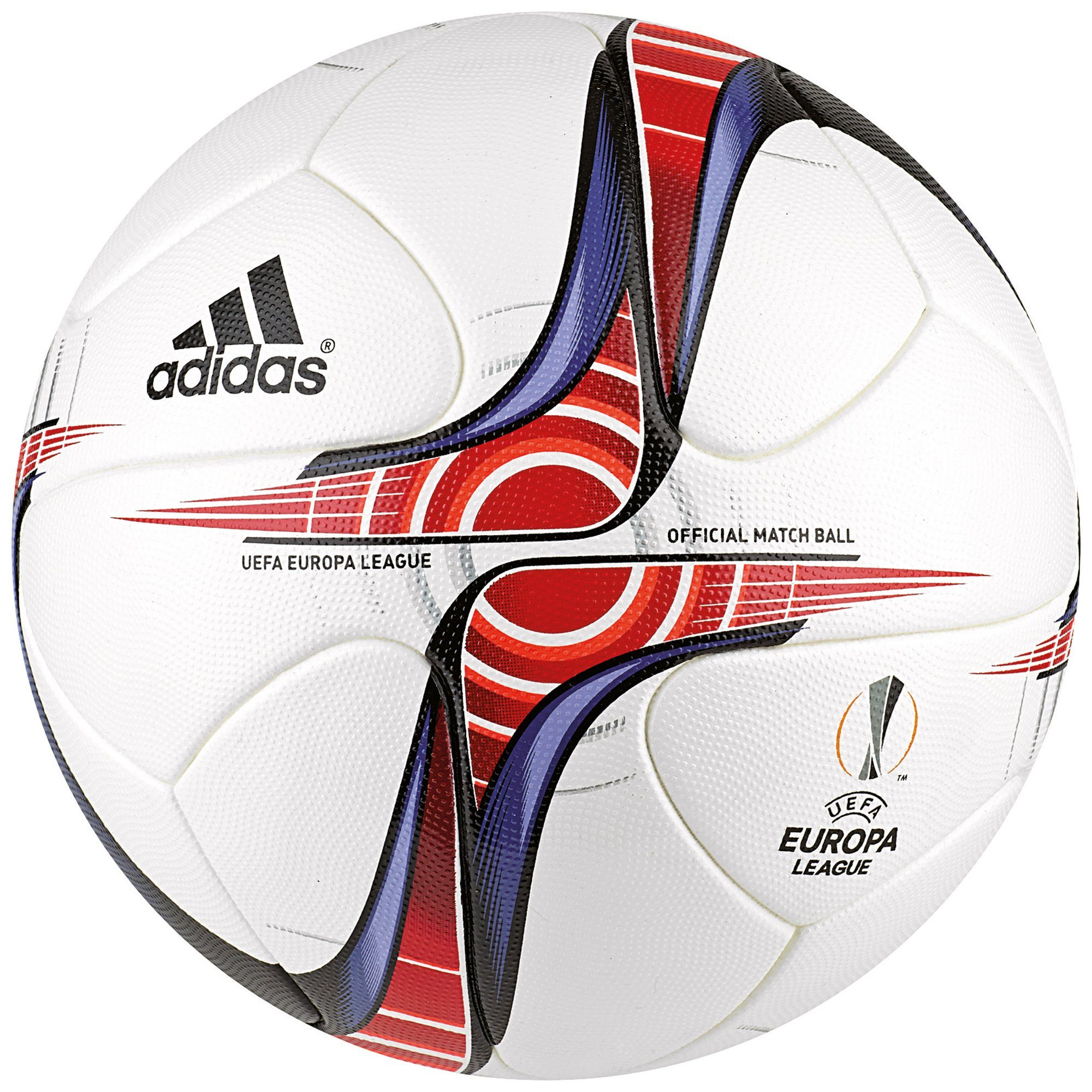 adidas Performance Europa League Matchball 2016/2017