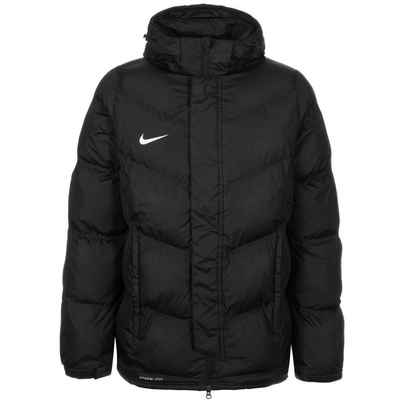 Nike winterjacken manner