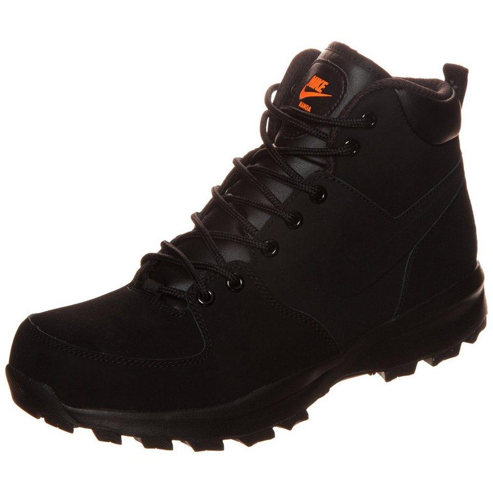 Nike Sportswear Manoa Boot Herren in schwarz