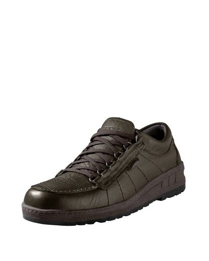Meindl Comfort Shoe Florence For Him And Her
