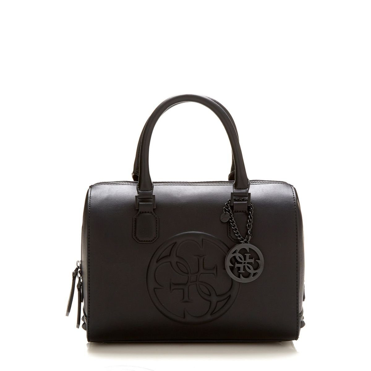 Guess BAULETTO-TASCHE KORRY LOGO 4G
