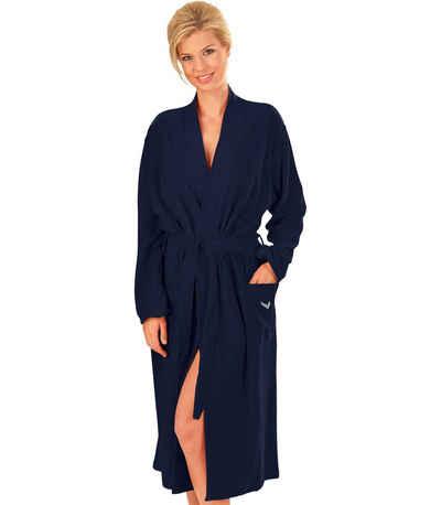 0d4bd763dfbab2 Trigema Damenunterwäsche online kaufen | OTTO