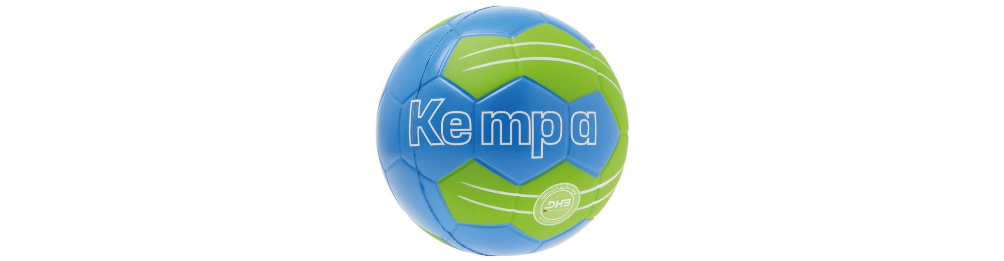KEMPA Pro-X Soft Profile Handball