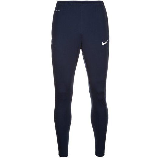 Nike Set: Academy 16 Survêtement Hommes (pack, 2 Pcs.)