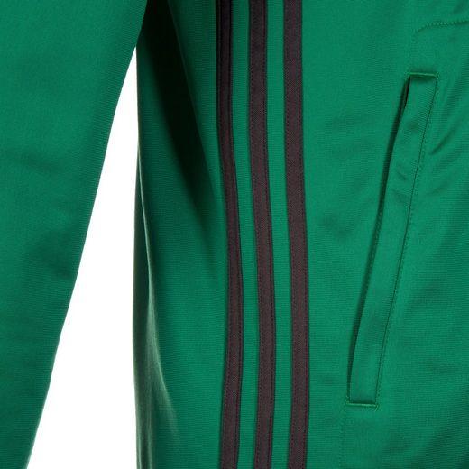 Adidas Performance Set: Condivo 16 Presentation Suit Men (packing, 2 Pcs.)