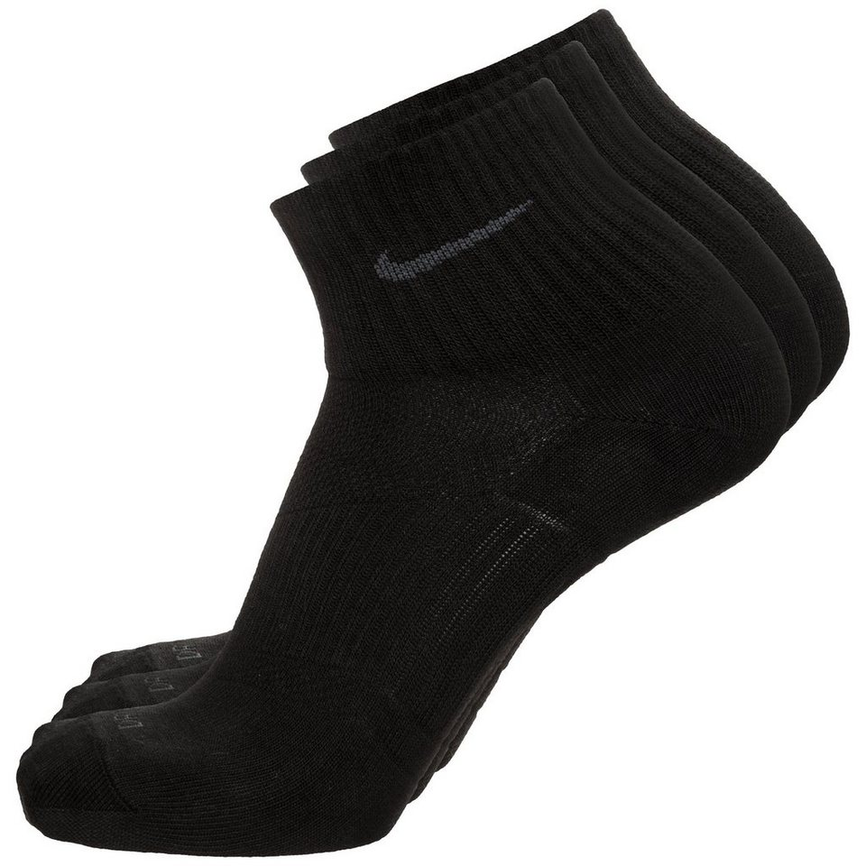 nike set dri fit lightweight socken 3er pack otto. Black Bedroom Furniture Sets. Home Design Ideas