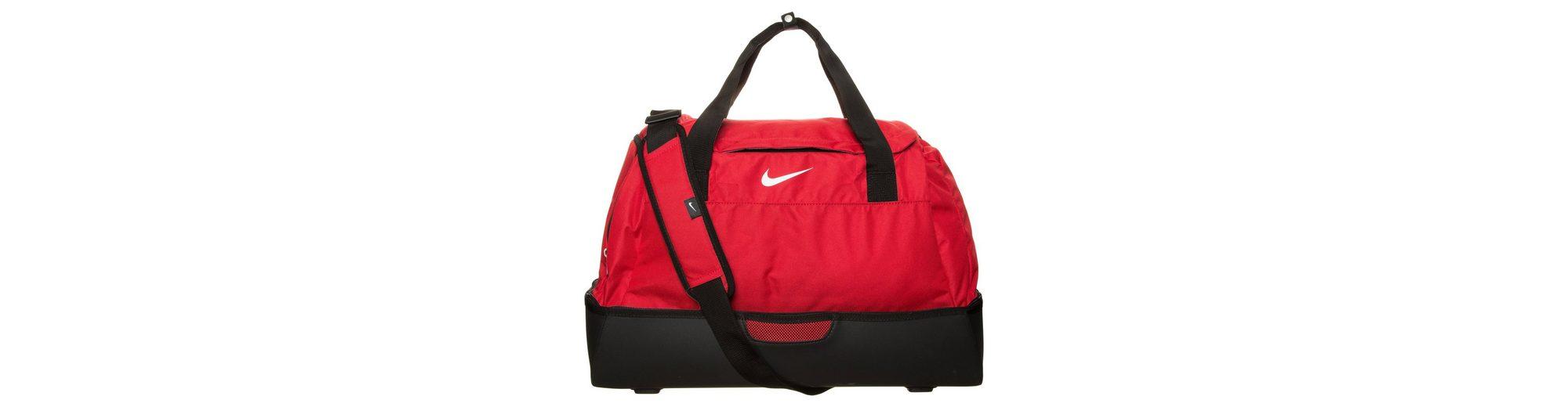 NIKE Club Team Swoosh Hardcase Sporttasche Large