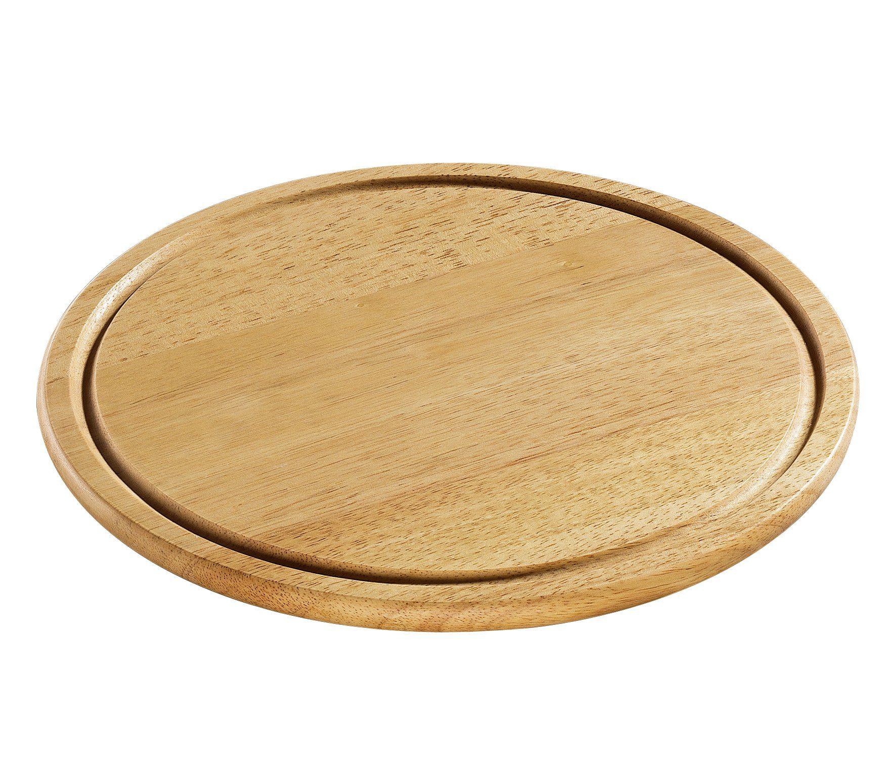 ZASSENHAUS Käse-Steakplatte