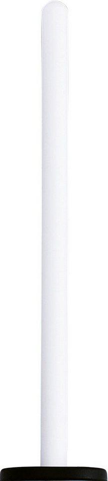 GLOBAL G-45R Ersatzstab Keramikstreicher