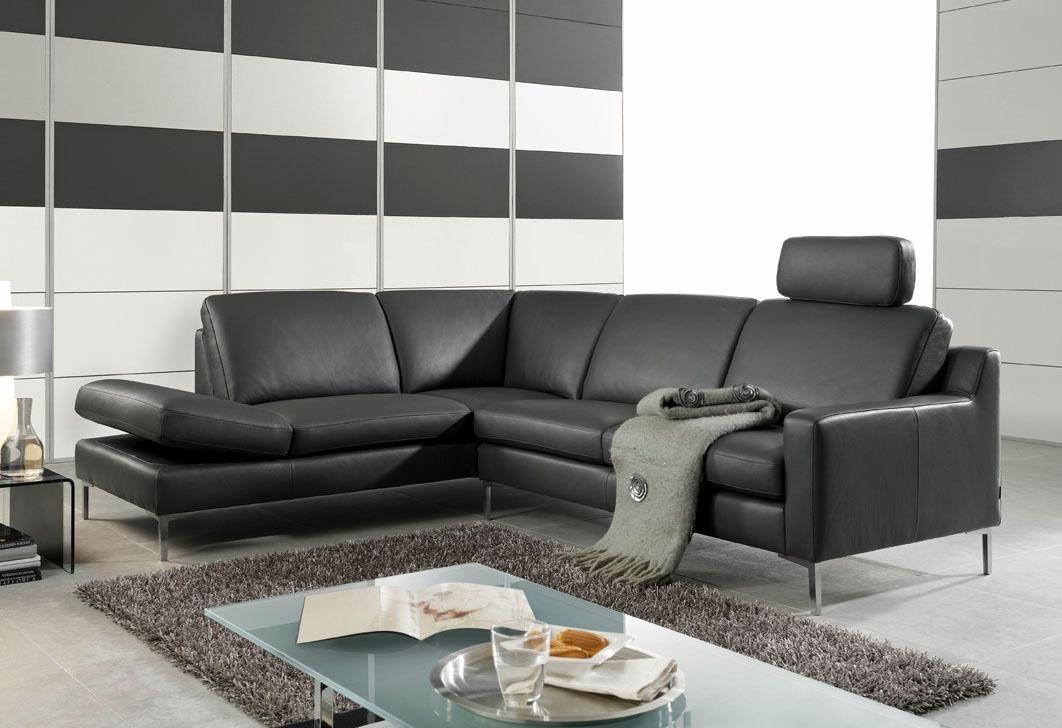 sofas klappbar preisvergleiche erfahrungsberichte und kauf bei nextag. Black Bedroom Furniture Sets. Home Design Ideas