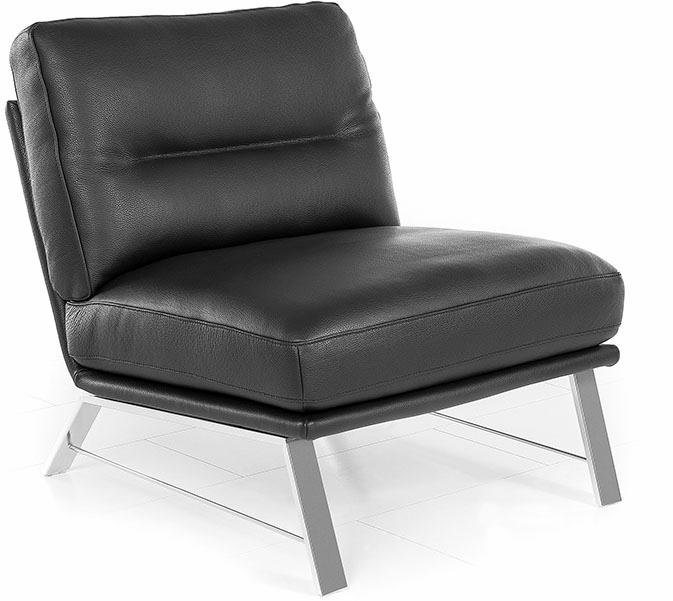 w schillig ledersessel stan online kaufen otto. Black Bedroom Furniture Sets. Home Design Ideas