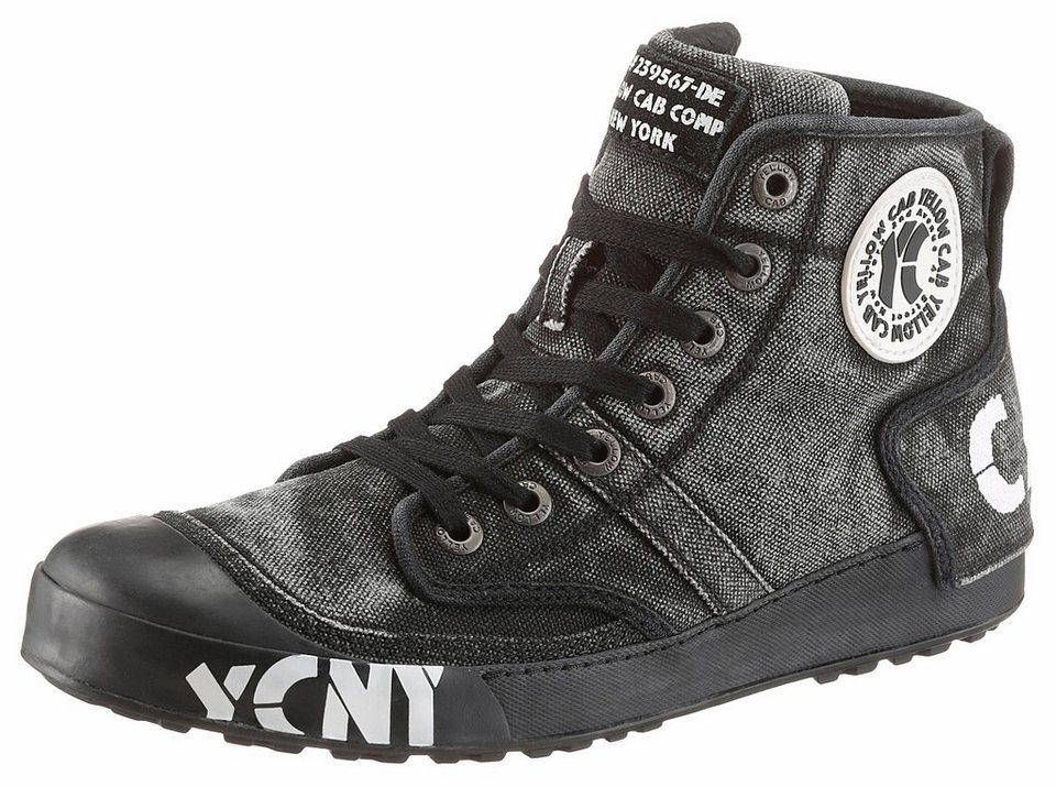 2c90f594468ceb Herren Boots online kaufen » Herren Stiefel