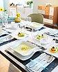 Home affaire Kombiservice »Marchetto« (30-tlg), Porzellan, Spülmaschinengeeignet, Bild 3