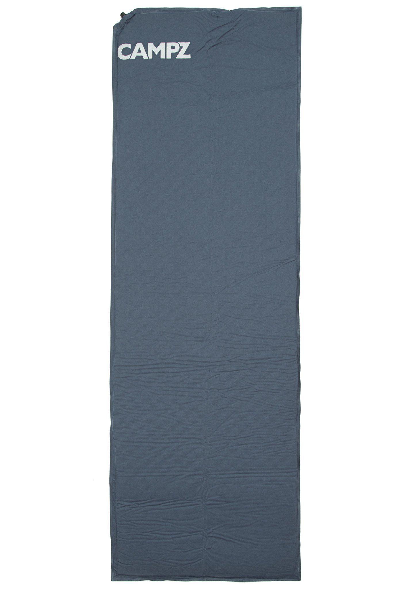 CAMPZ Luftmatratze »Classic Comfort Matte M«