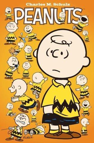 Broschiertes Buch »Peanuts 06: Klotzkopf«