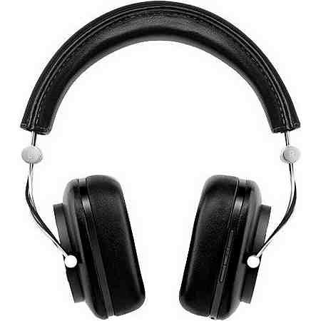 Bowers & Wilkins P7 kabelloser Over-Ear-Kopfhörer, Bluetooth, Wireless