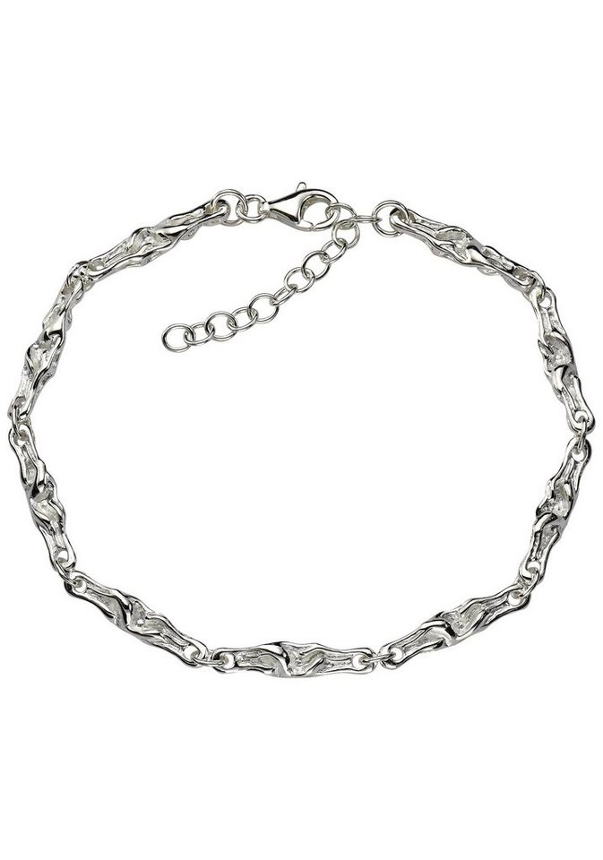 Firetti Armband in Silber 925