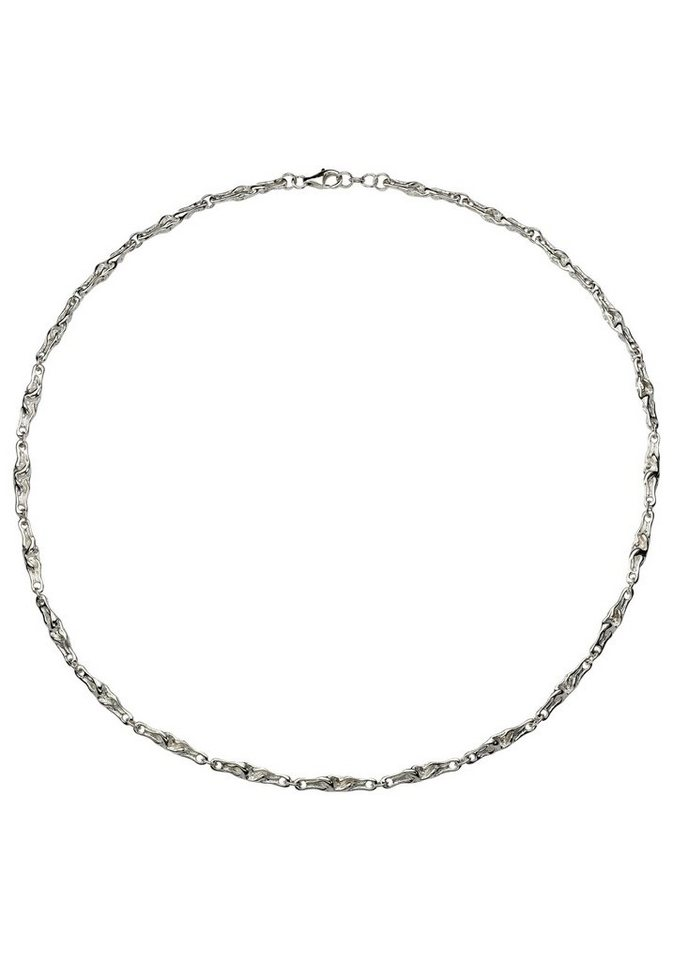 Firetti Silberkette in Silber 925