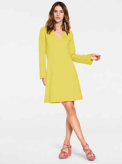 Gelbe kleider otto