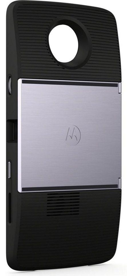 Lenovo Projektor »Moto Insta-Share Projector« in Schwarz