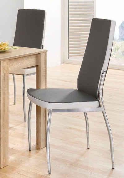Günstige Stühle kaufen » Reduziert im SALE | OTTO