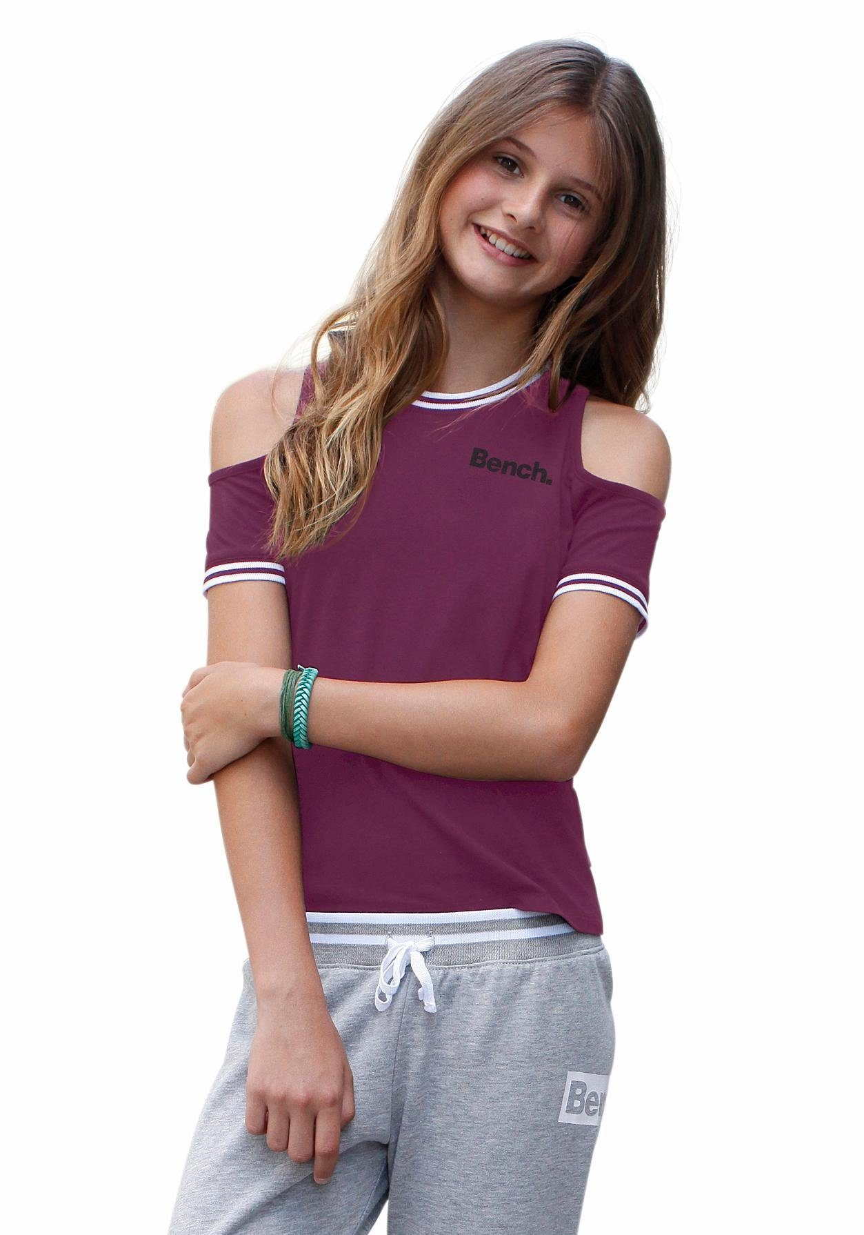 t shirts teenager mädchen adidas
