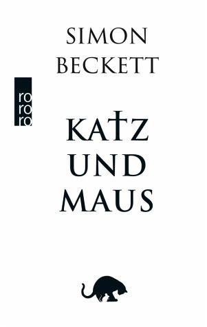 Broschiertes Buch »Katz und Maus«