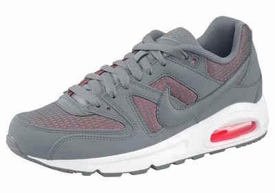 Nike Roshe Run Weinrot Damen