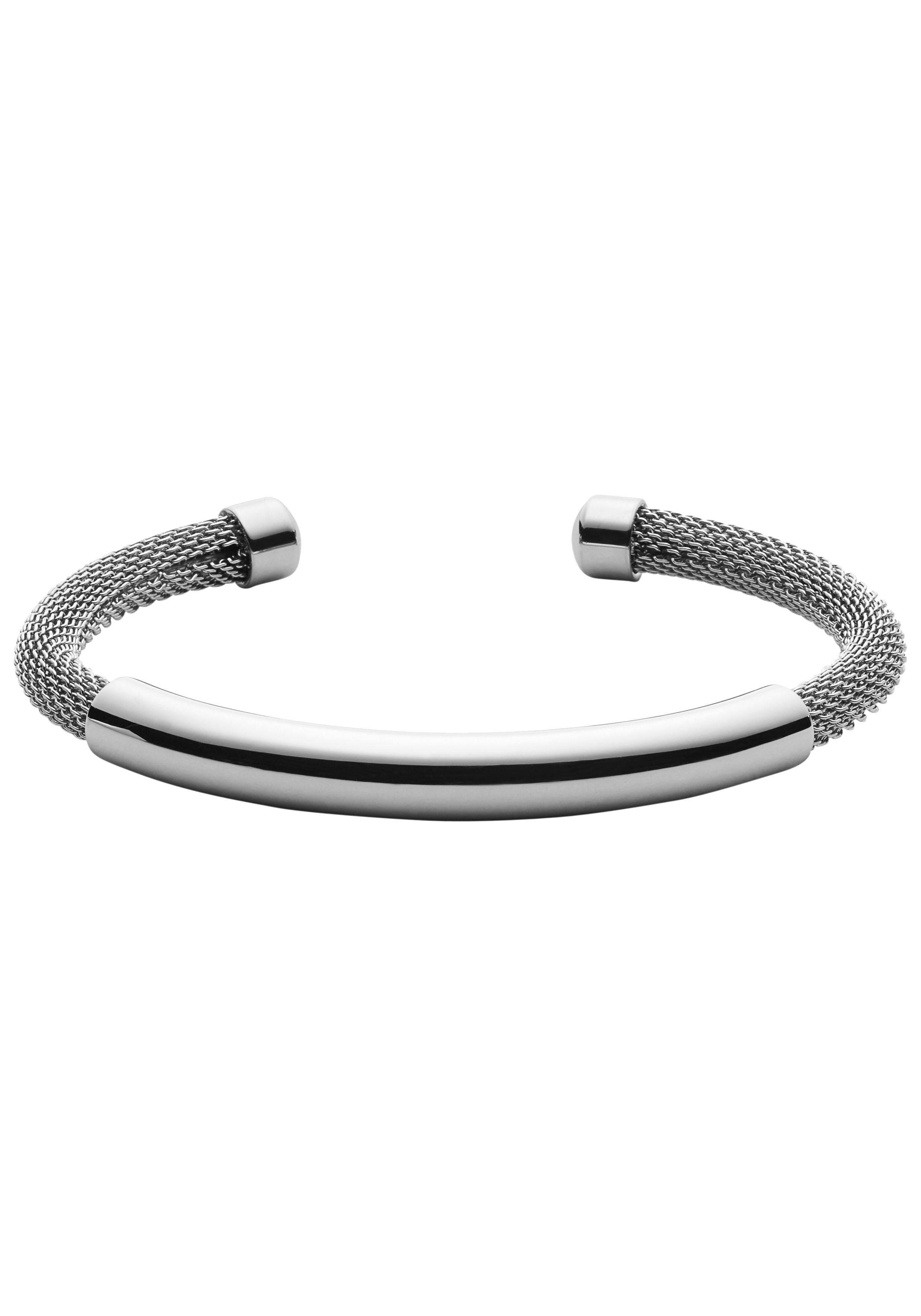 Skagen Armspange »SKJ0926040«