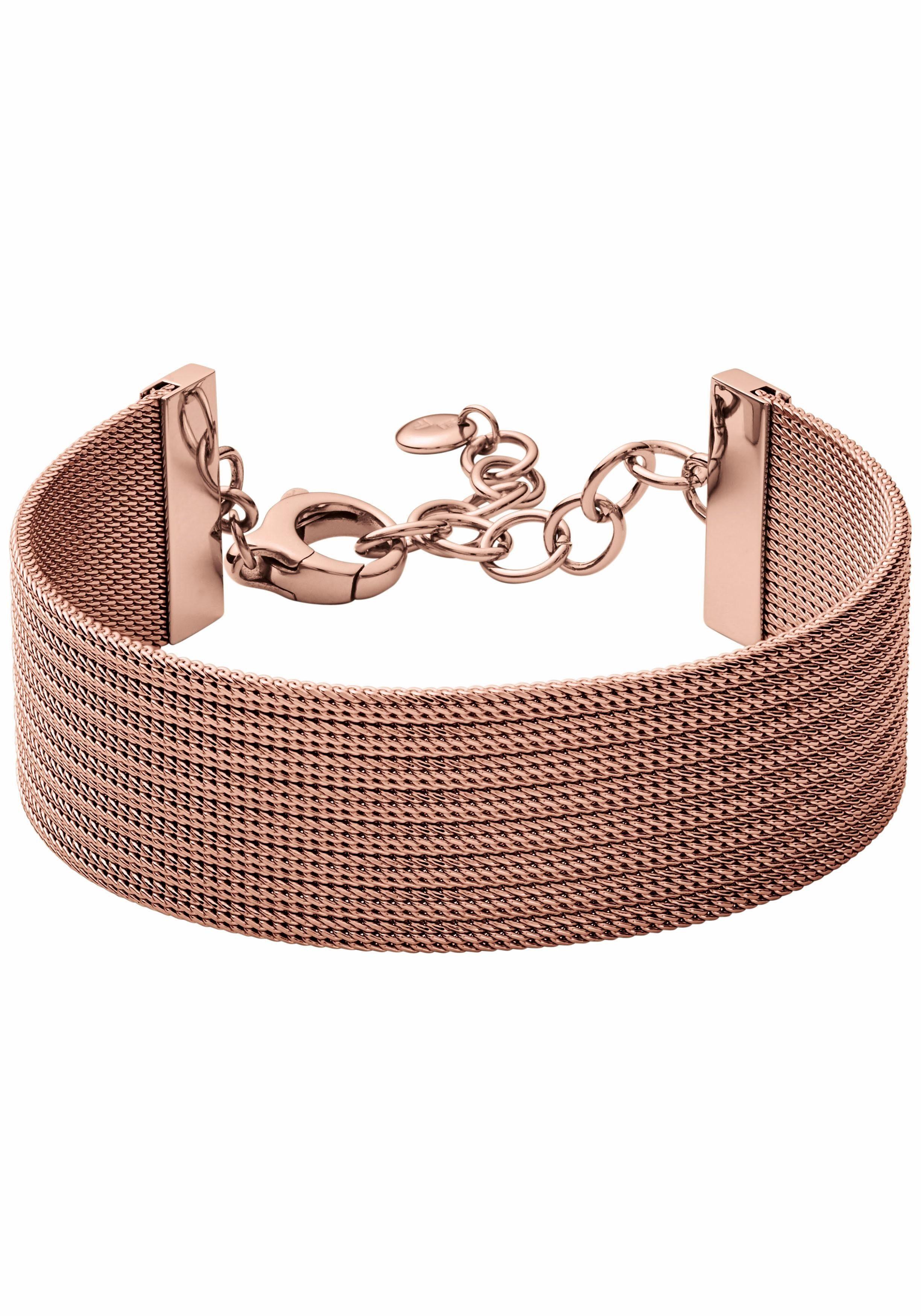 Skagen Armband »SKJ0953791«