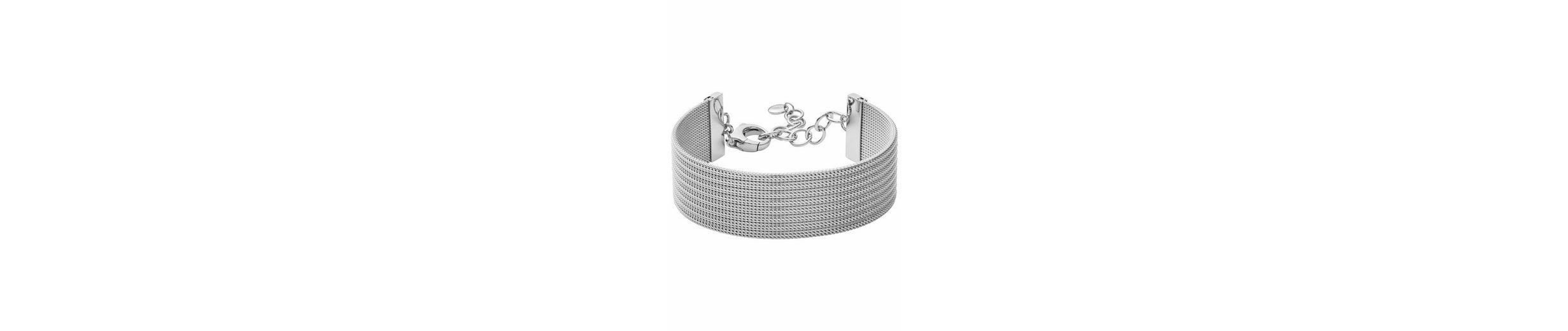 Skagen Armband »SKJ0952040«