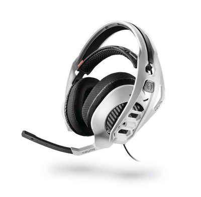 PLANTRONICS Stereo Gaming-Headset »RIG 4VR« Sale Angebote Groß Luja