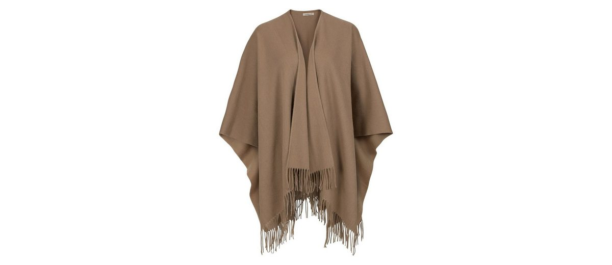 Codello Wollponcho
