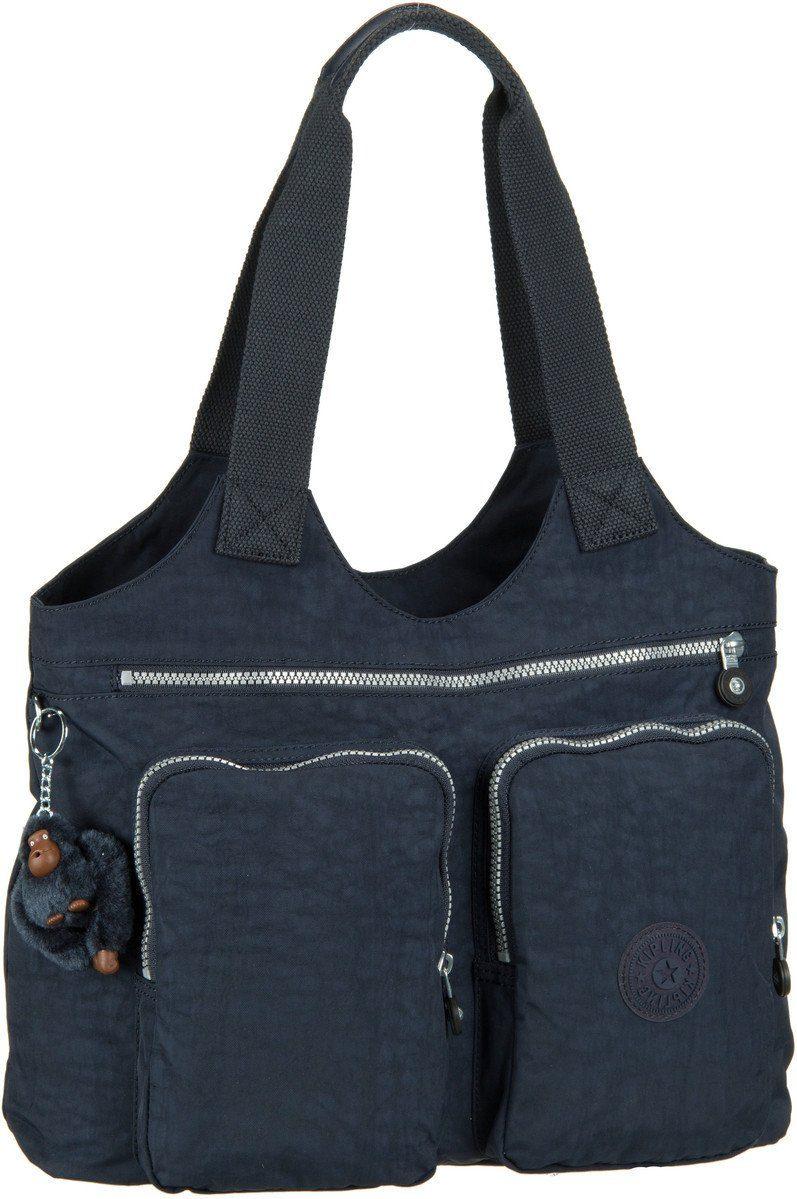 KIPLING Handtasche »Armide«