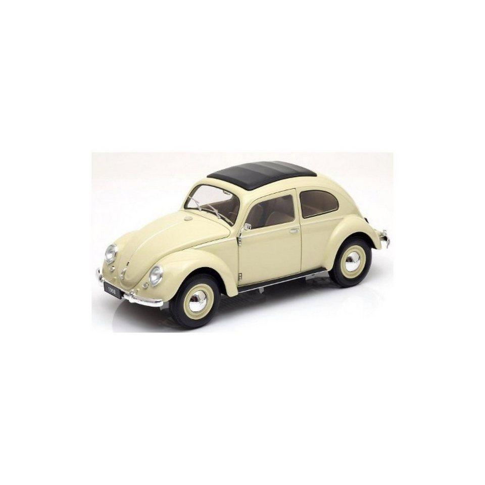 Welly VW Käfer, 1:18