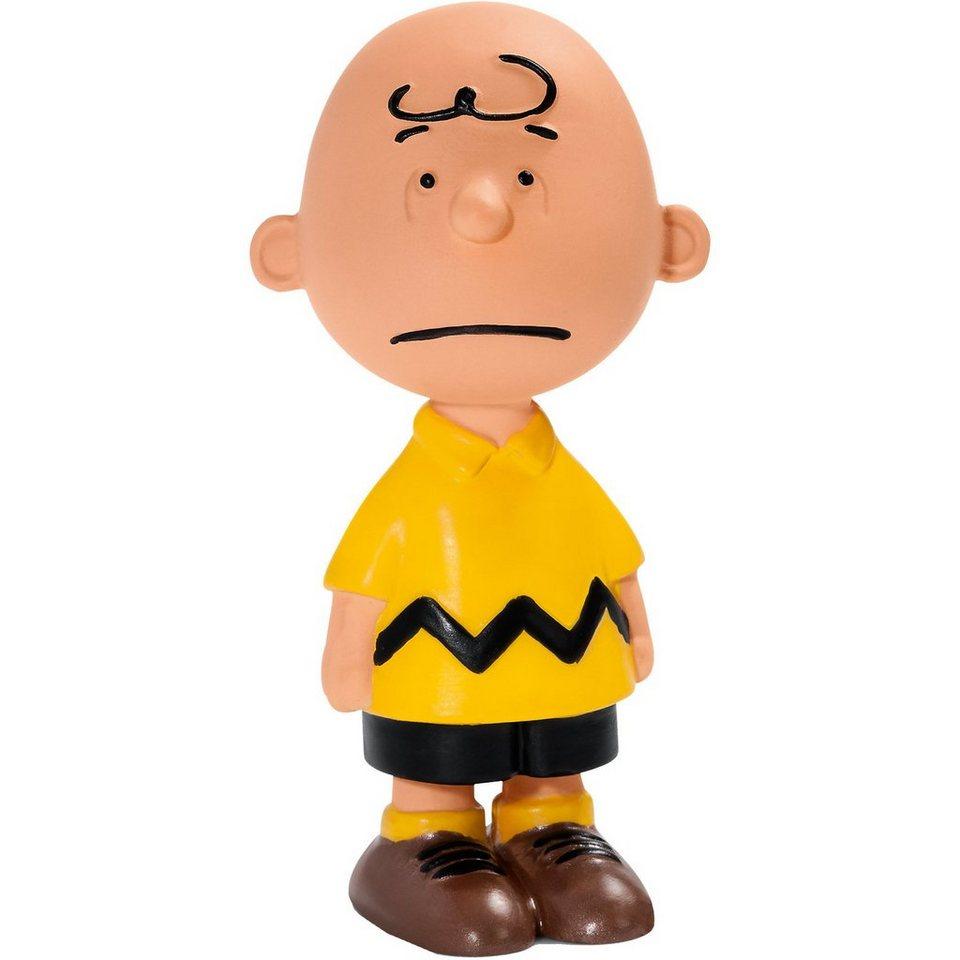 Schleich 22007 Peanuts: Charlie Brown