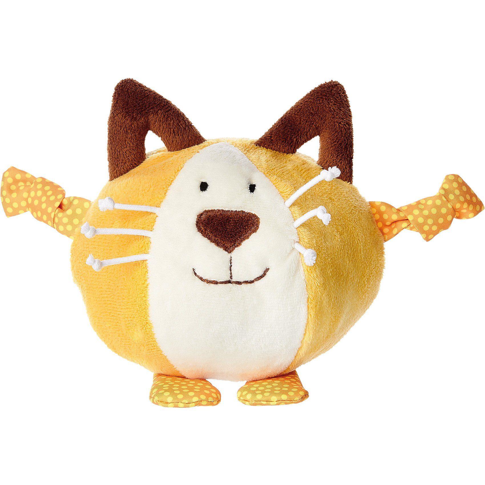sigikid Softball Katze