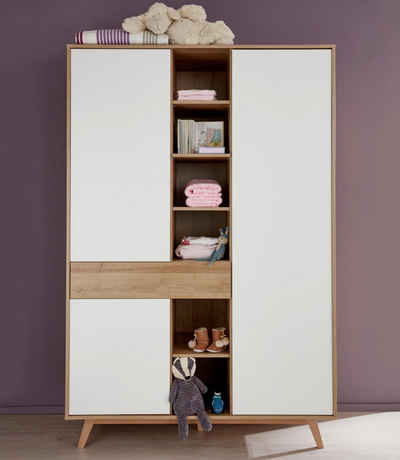 Kinderschrank & Kinderzimmerschrank online kaufen | OTTO | {Kleiderschrank kinderzimmer 74}
