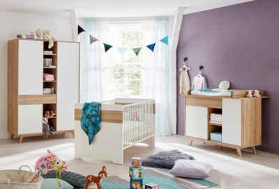 Babyzimmer online kaufen  Babyzimmer Berlin online kaufen | OTTO