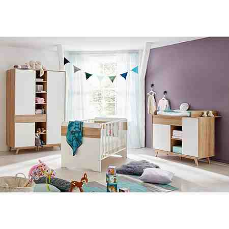 babym bel serien online kaufen otto. Black Bedroom Furniture Sets. Home Design Ideas