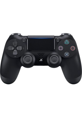 PLAYSTATION 4 Wireless-Controller »PS4 Dualshock«