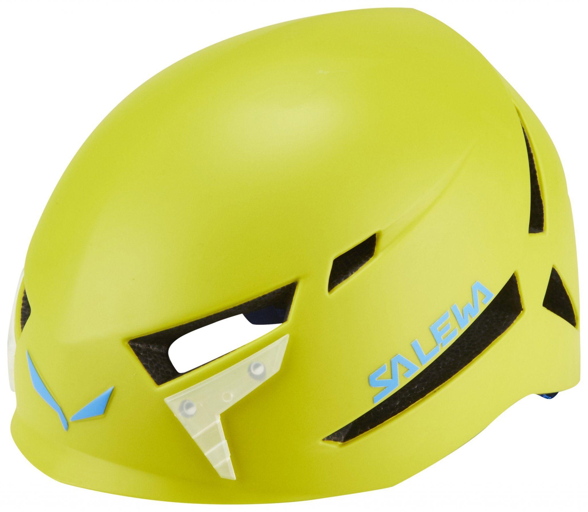 Salewa Ski - / Snowboardhelm »Vega Helmet«